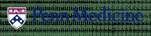 Penn Medicine Logo