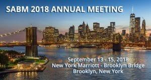 SABM Annual Meeting