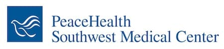 PeaceHealth Southwest Medical Center
